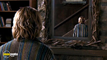 A still #3 from Secret Window (2004)