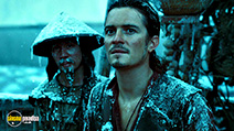 A still #9 from Pirates of the Caribbean 3: At World's End (2007)
