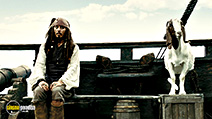 A still #8 from Pirates of the Caribbean 3: At World's End (2007)