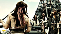 A still #7 from Pirates of the Caribbean 3: At World's End (2007)