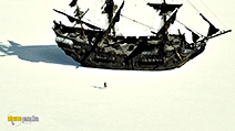 A still #6 from Pirates of the Caribbean 3: At World's End (2007)