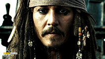 A still #2 from Pirates of the Caribbean 3: At World's End (2007)