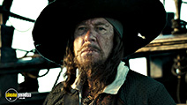 A still #1 from Pirates of the Caribbean 3: At World's End (2007)