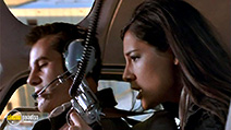 A still #26 from The Perfect Getaway (1998)
