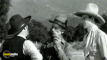 A still #25 from John Wayne: The Man from Utah (1934)