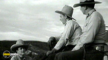 A still #22 from John Wayne: The Man from Utah (1934)