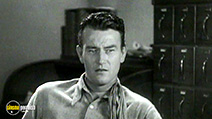 A still #21 from John Wayne: The Man from Utah (1934)