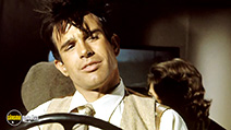 A still #41 from Bonnie and Clyde: 40th Anniversary Edition (1967)