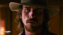 A still #1 from 3:10 to Yuma (2007)