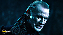 A still #3 from Underworld: Rise of the Lycans (2009)