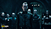 A still #8 from Underworld: Rise of the Lycans (2009)