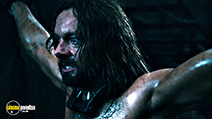 A still #2 from Underworld: Rise of the Lycans (2009)