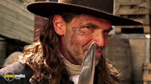 A still #3 from The Legend of Zorro (2005)