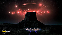 A still #8 from Close Encounters of the Third Kind (1977)