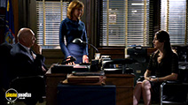 A still #4 from Law and Order: Special Victims Unit: Series 11 (2009)