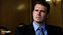 A still #2 from Law and Order: Special Victims Unit: Series 11 (2009)