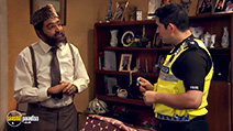 A still #21 from Citizen Khan: Series 5 (2016)