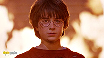 A still #2 from Harry Potter and the Philosopher's Stone (2001)