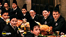 A still #9 from Harry Potter and the Philosopher's Stone (2001)