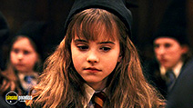 A still #4 from Harry Potter and the Philosopher's Stone (2001)