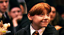 A still #1 from Harry Potter and the Philosopher's Stone (2001)