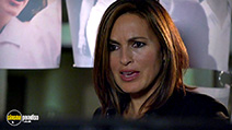 A still #9 from Law and Order: Special Victims Unit: Series 12 (2010)