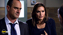 A still #3 from Law and Order: Special Victims Unit: Series 12 (2010)