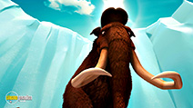 A still #1 from Ice Age 2: The Meltdown (2006)