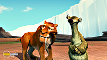 A still #3 from Ice Age 2: The Meltdown (2006)