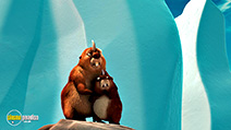 A still #4 from Ice Age 2: The Meltdown (2006)