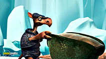 A still #2 from Ice Age 2: The Meltdown (2006)