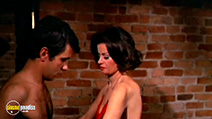 A still #7 from The Amazing Transplant (1970)