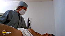 A still #5 from The Amazing Transplant (1970)
