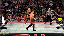 A still #23 from TNA: Bound for Glory 2012 (2012)
