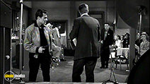 A still #2 from Rock All Night (1957)