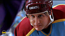 A still #4 from D2: The Mighty Ducks (1994)