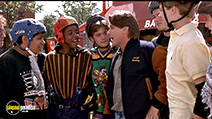 A still #10 from D2: The Mighty Ducks (1994)