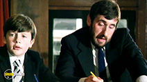 A still #3 from Grange Hill: Series 3 and 4 (1980)