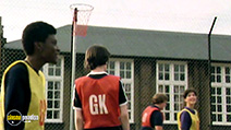A still #2 from Grange Hill: Series 3 and 4 (1980)