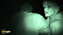 A still #3 from The Bigfoot Tapes (2012)