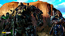 A still #6 from Transformers: Age of Extinction (2014)
