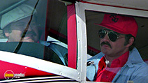 A still #3 from The Cannonball Run (1981)