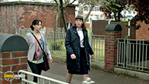 A still #27 from No Offence: Series 1 (2015)