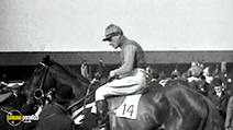 A still #35 from The History of Horseracing (2006)