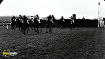 A still #34 from The History of Horseracing (2006)