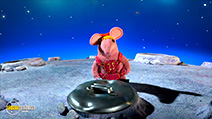 A still #3 from Clangers: The Singing Asteroid (2015)