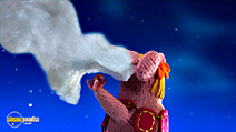 A still #5 from Clangers: The Singing Asteroid (2015)