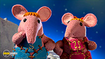 A still #6 from Clangers: The Singing Asteroid (2015)