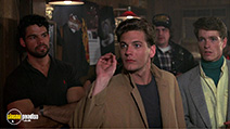 A still #8 from Mystic Pizza (1988)