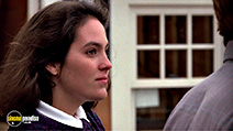 A still #4 from Mystic Pizza (1988)